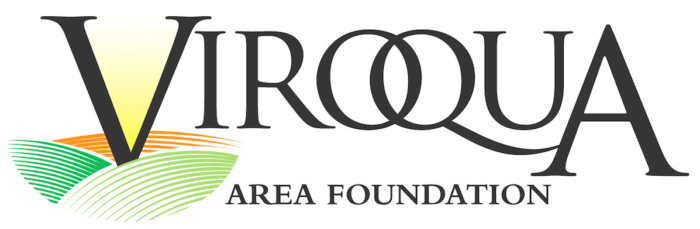Viroqua Area Foundation